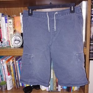Wrangler shorts size XL or 14/16